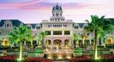 Hainan - Crown Spa Resort Hainan