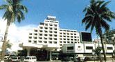 Hainan - Haikou Hotel