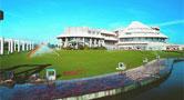 Hainan - Haikou New State Guesthouse