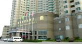 Hainan - Hainan Yantai International Hotel