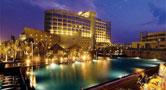 Hainan - Huayun Gloria Gran Hotel Haikou