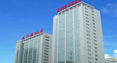 Hainan - Wanlilong Business Hotel