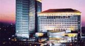 Hainan - Xinyuan Hot Spring Hotel