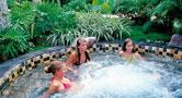 Hainan - Jinjiang Hot Spring Resort