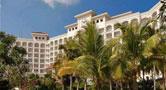 Hainan - Holiday Inn Resort Yalong Bay