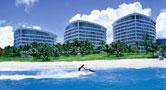 Hainan - Intime Resort