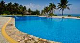 Hainan - Jinlilai Resort