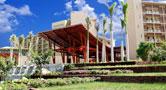 Hainan - Mangrove Tree Resort