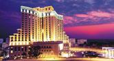 Hainan - Orient Bayview Hotel Sanya