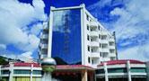 Hainan - Pearl Sea View Hotel