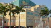Hainan - Shanya Treasure Island Hotel