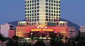 Hainan - Zhong Ya Hotel Sanya