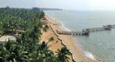 Hainan - Hainan Prima Resort